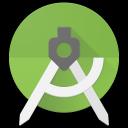Prenos Android Studio