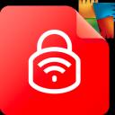 Prenos AVG VPN