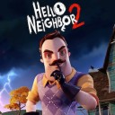 Prenos Hello Neighbor 2