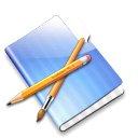 Prenos Notepad++