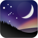 Prenos Stellarium