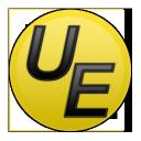 Prenos UltraEdit