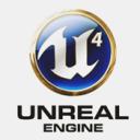 Prenos Unreal Engine