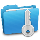 Prenos Wise Folder Hider
